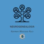DIPLOMATURA EN DESCODIFICACIÓN BIOLÓGICA - NEUROGENEALOGÍA