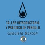 TALLER INTRODUCTORIO Y PRÁCTICO DE PENDULO