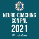 NEURO-COACHING con PNL