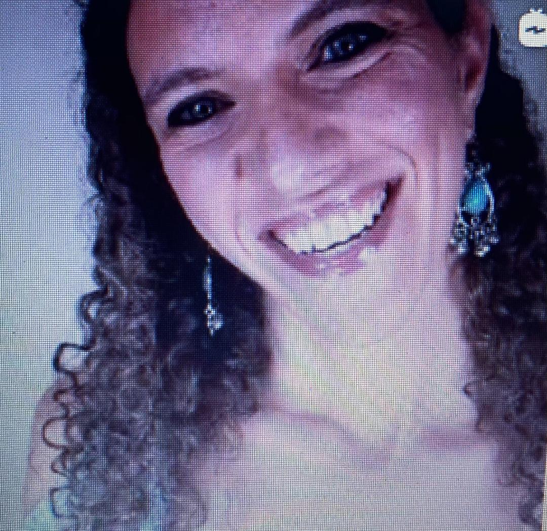 Mariela Kreimer