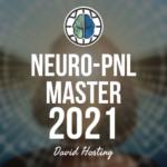 NEURO PNL MASTER