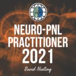 NEURO PNL PRACTITIONER