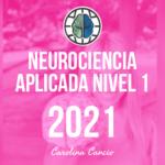 NEUROCIENCIA APLICADA (nivel1)