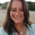 Foto de perfil de Mariel PARERA