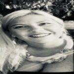Foto de perfil de Flavia Jorgelina Alday