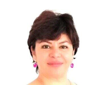 Foto de perfil de Karmitha