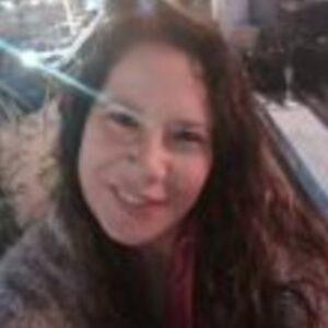 Foto de perfil de marina laura biassoni