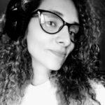 Foto de perfil de María Julieta Trovellesi