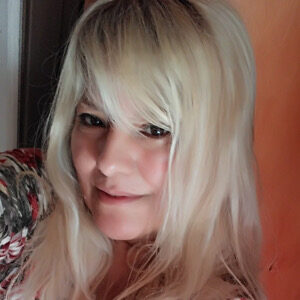 Foto de perfil de Hilda Ledesma