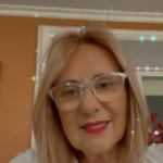 Foto de perfil de Sara Kerbs
