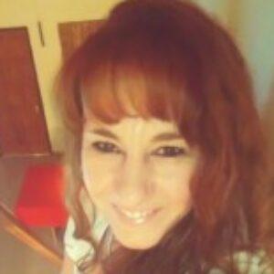 Foto de perfil de Maria Alejandra Mrña