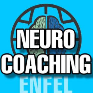 Logotipo de grupo de Neuro Coaching