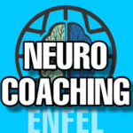 Logotipo de grupo de Neuro Coaching